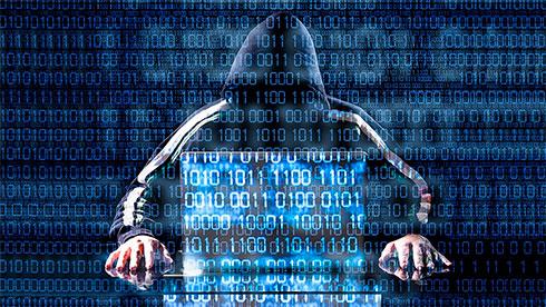 SWIFT предупредила банки повсему миру овозросшей угрозе кибератак