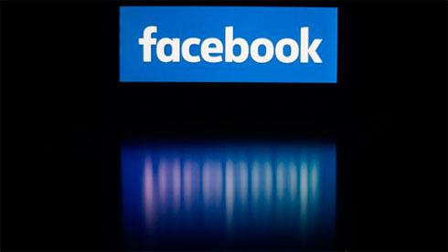 Фейсбук поведал о собственной стратегии борьбы сфейковыми новостями