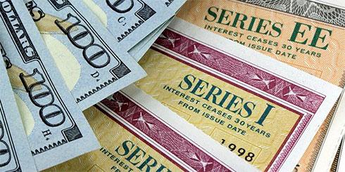 Япония отобрала у Китая статус крупнейшего кредитора США в октябре