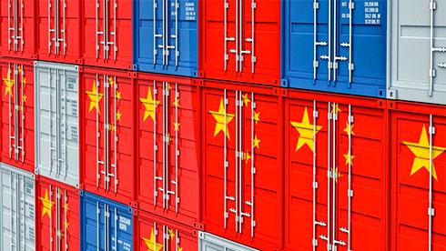 Почему Китай готовится к торговой войне с Западом?