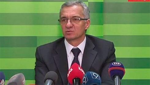 После нормализации «Приватбанка» государство его продаст— министр финансов