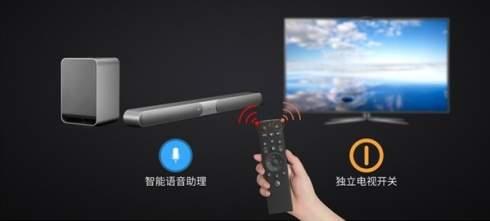 "LeEco представила набор Smart Home Theatre TV для ""глупых"" телевизоров за $288"