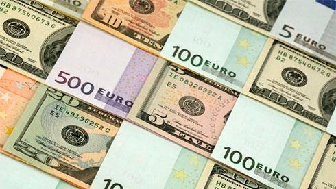 Турецкая лира к евро прибыльный советник форекс 2012