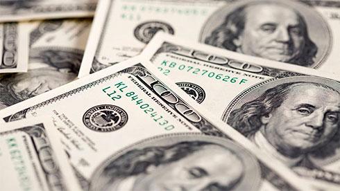 Доллар США, вероятнее всего, останется фаворитом— LiteForex