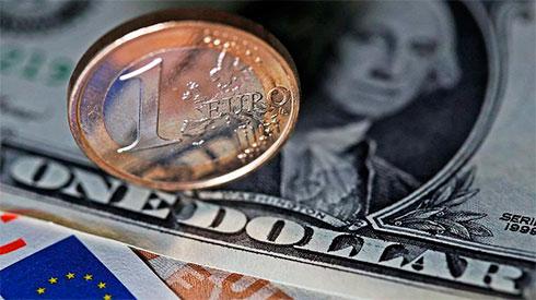 ЕЦБ оставил процентные ставки без изменения