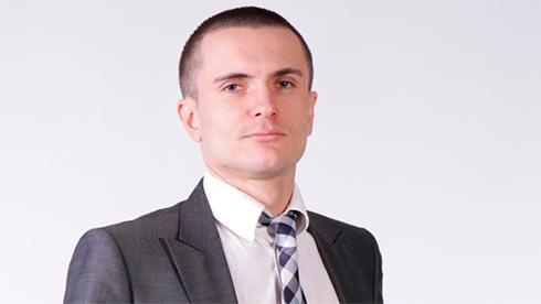 НБУ: вУкраинском государстве сформировалась культура мошенничества
