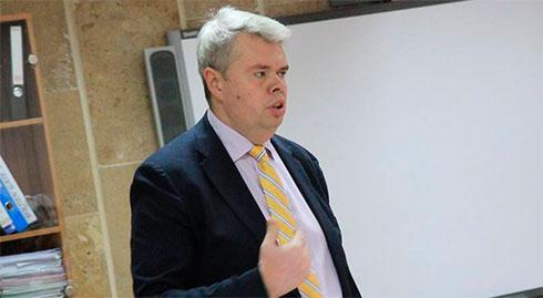 За2016 год инвесторы вывели из государства Украины $700 млн