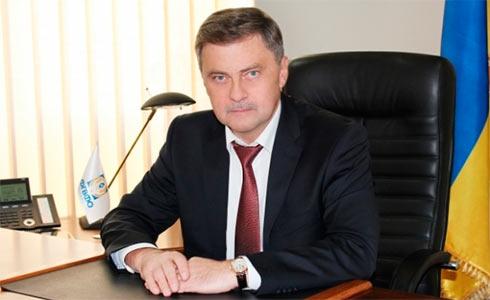 ФГВФЛ продаст активы 45 неплатежеспособных банков