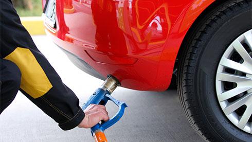 Неудержимые. АЗС повысили цены набензины идизтопливо— таблица
