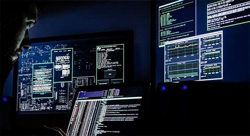 Названы причины хакерских атак на интернет-ресурсы госорганов Казахстана