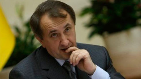НБУ: неменее 600 тыс украинцев уволят из-за поднятия «минималки»