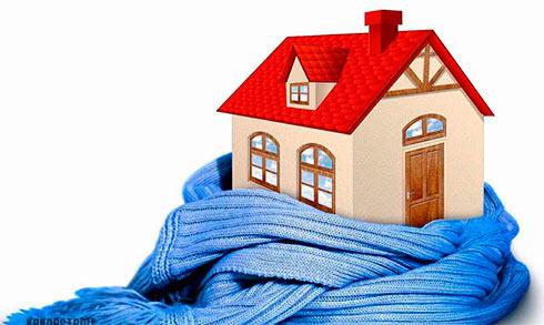 Кабмин продлил программу «теплых кредитов»