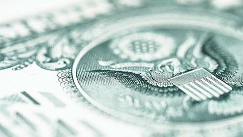 ФРС США увеличит главную ставку, чтобы избежать рецессии