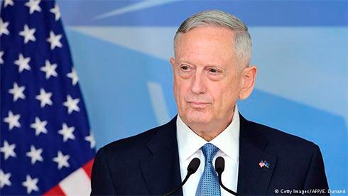 Страны НАТО в 2016г увеличили оборонные расходы на $10 млрд