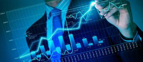 Сигналы на вход в рынок форекс индикаторы