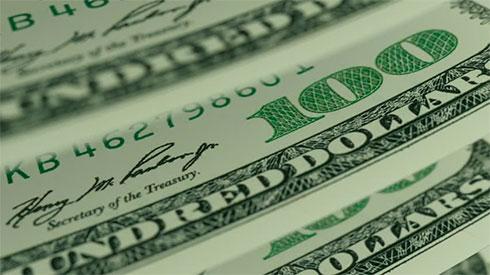 Курс доллара на февраль форекс