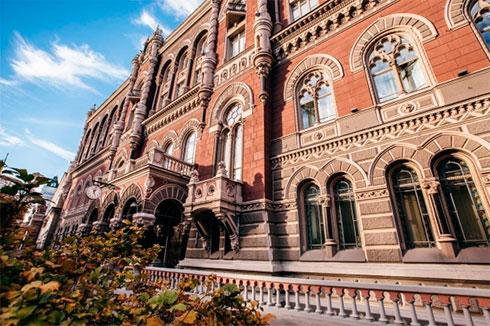 Министр финансов занял нааукционе практически 710 млн грн