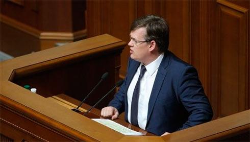 Директорский состав МВФ может собраться «вближайшие недели»— Транш для Украины