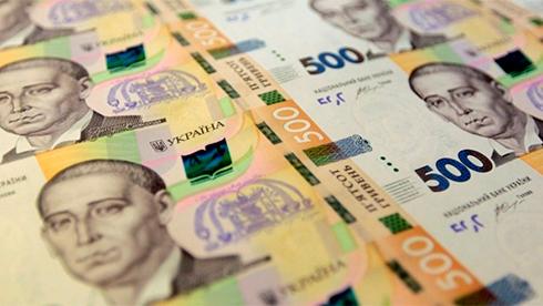 Госстат: Реальная заработная плата вгосударстве Украина ксередине зимы 2017г возросла на21,4%