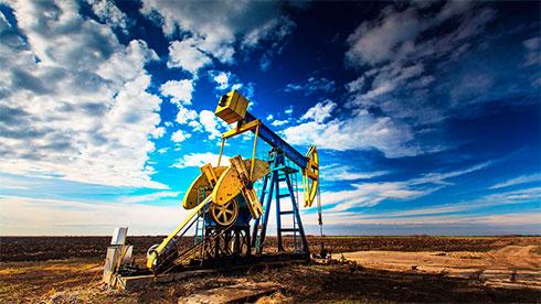 Нефть злорадствует после публикации данных озапасах вСША