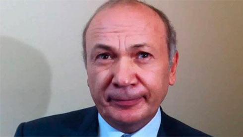 ВЕС согласовали продление санкций нагод против Януковича иего окружения