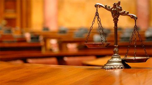 Антикоррупционеры подали всуд наСБУ