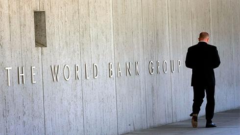 Всемирный банк ухудшил прогноз инфляции вгосударстве Украина до10%