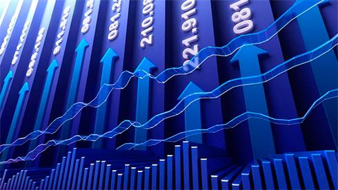 Объемы рынка форекс онлайн