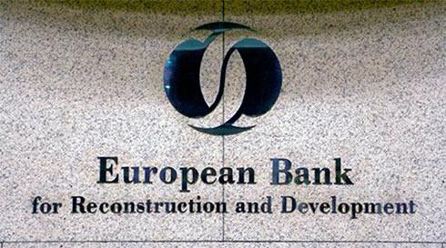 Рада ратифицировала финансовое соглашение сЕвропейским инвестиционным банком