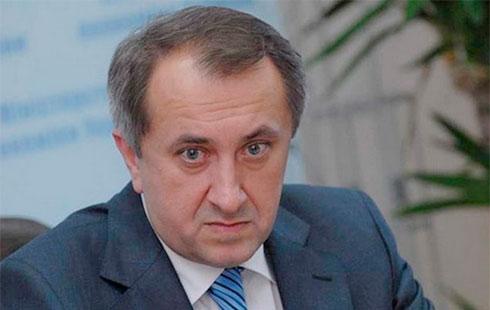 НБУ перечислит неменее 44 млрд грн прибыли вгосбюджет в текущем 2017 году
