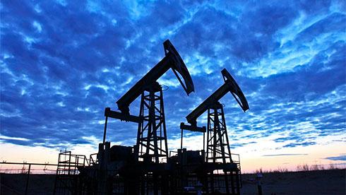 Цены нанефть слабо поднимаются, Brent подорожала до $53,01 забаррель