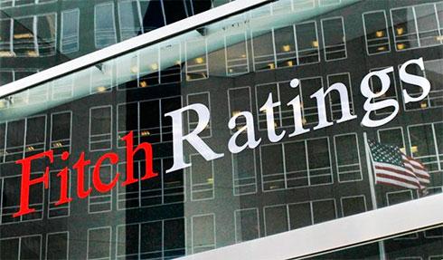Агентство Fitch решило понизить рейтинг Италии