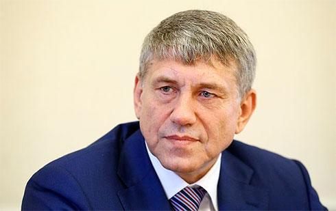 Украина пригрозила оставить ЛНР ИДНР без воды