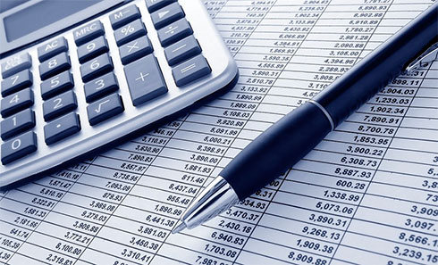 Кначалу весны госдолг Украинского государства превысил 72 млрд. долларов