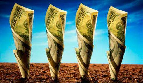 Украина получила 150 млн долларов отВсемирного банка