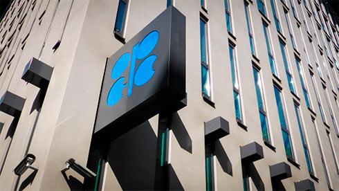 ОПЕК готова продлить соглашение обограничении добычи нефти