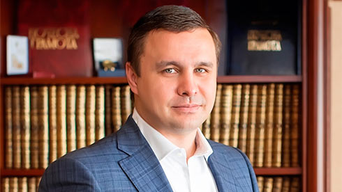 Нацбанк получил две заявки напокупку Проминвестбанка