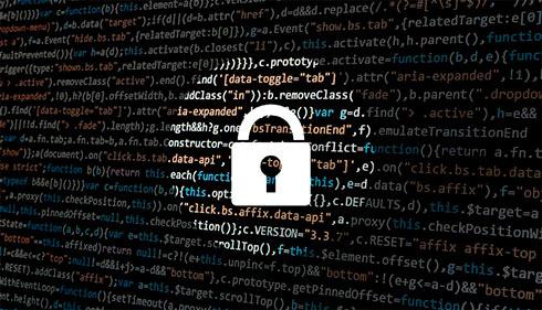 Новый вирус распространяется сфантастической скоростью— Масштабная кибератака