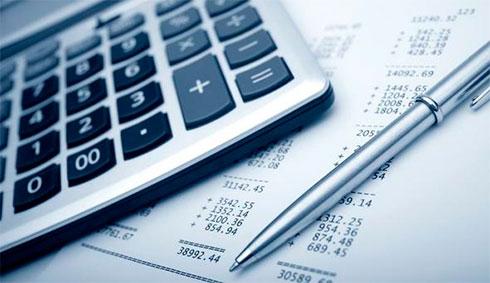 НБУ: Количество убыточных банков в1 квартале уменьшилось