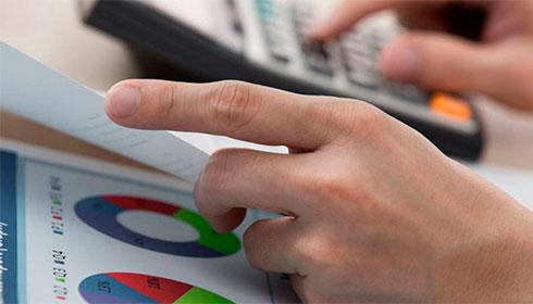 «Приватбанк» окончил первый квартал сприбылью 1,1 млрд,— НБУ
