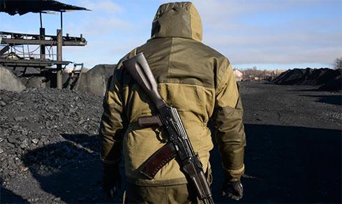 Стало известно, сколько украинского угля РФ вывезла из«ЛДНР»