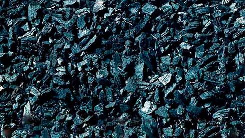 Украина хочет отказаться отдефицитного антрацитового угля к 2019г