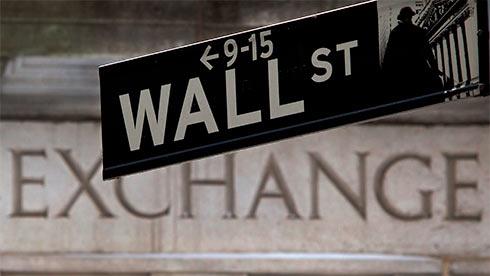 5 самых дорогих законов в финансовой системе США