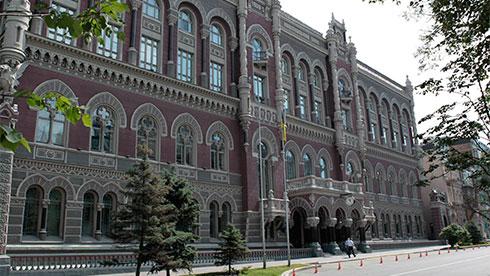 Ссамого начала года украинцы продали банкам практически 100 млн долларов,— Смолий