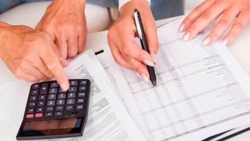 НБУ снизил учетную ставку до12,5% годовых