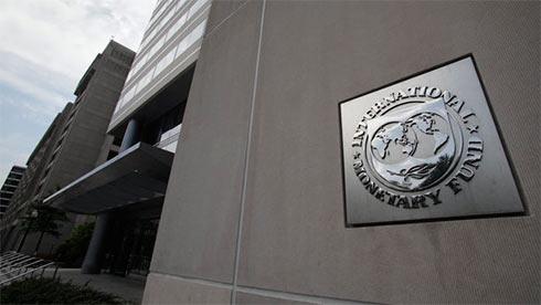 МВФ безжалостно раскритиковал пенсионную реформу Гройсмана