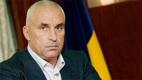 Evraz продаст дочернюю украинскую компанию за110млневро