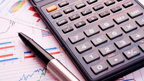 Ссамого начала года задолженность по заработной плате вУкраинском государстве подросла на22%
