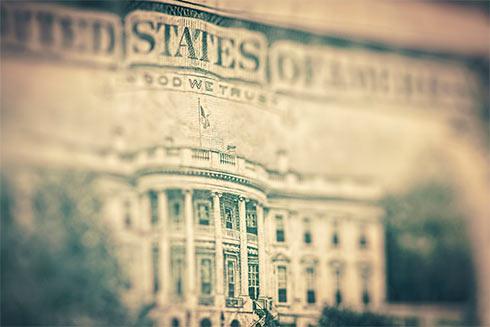 Государственная резервная система США оштрафовала Deutsche Bank на $41 млн