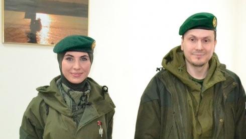 Геращенко: киллер, напавший наОсмаева выжил, его допросят